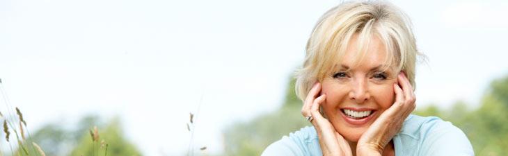 laag oestrogeen moe